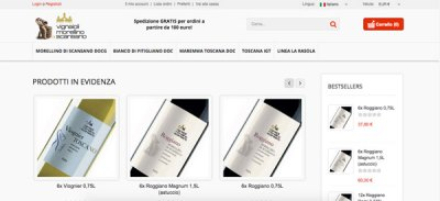 screenshot-ecommerce1
