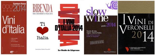 I vini dei Vignaioli del Morellino di Scansano sulle principali guide