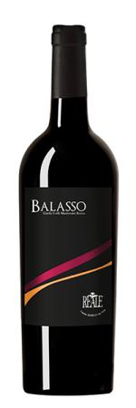 Balasso_small