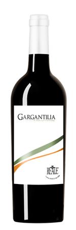 Gargantilia_550