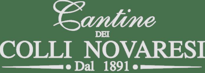 Cantine Colli Novaresi