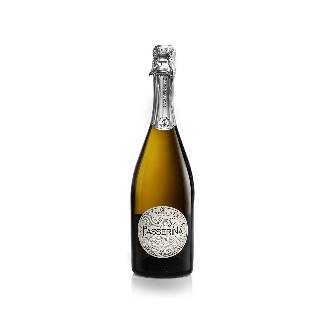 lo champagne influisce sullerezione