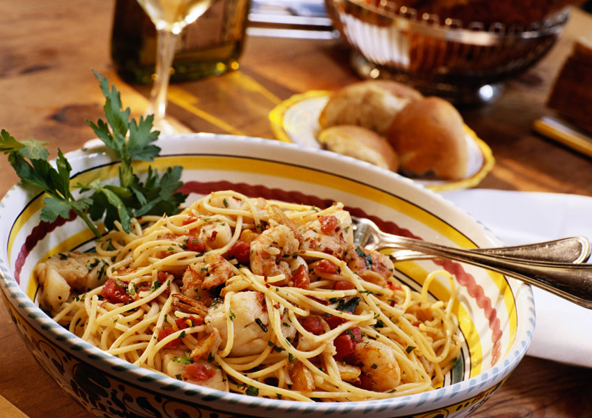 Cantine Vittoria osteria vineria bar caffetteria ristorante Torino