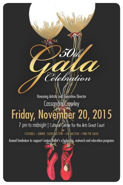 50th gala invite_Page_1