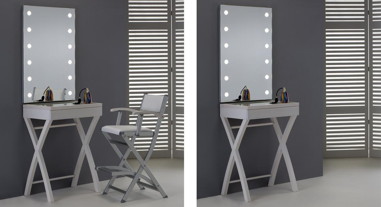 Makeup Table Lights