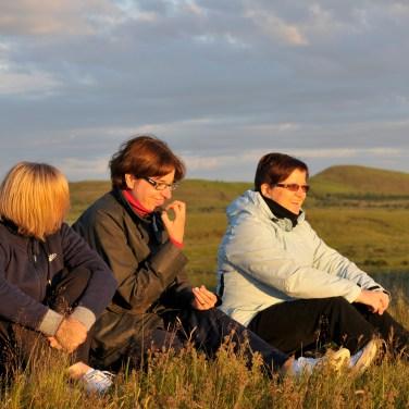Islanda 2010 - Marco Peotta