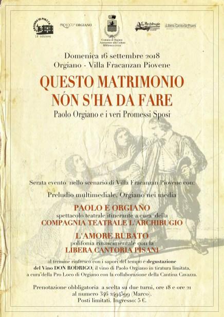 Orgiano 16-09-2018 lcp