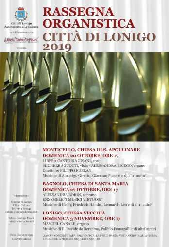 rassegna organistica lonigo - 2019.pub
