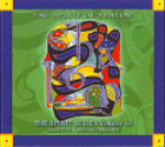 Volume 10 The Spirit of Shalom