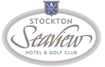 stocktonseaview logo