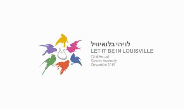 """Let it Be in Louisville"" – 2019 Convention Registration is Open!"