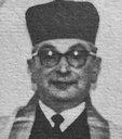 Abraham J. Rose