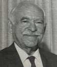 Charles Sudock