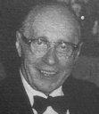 Max Wohlberg