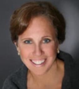 Nancy Abramson