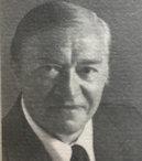 Saul Meisels