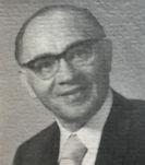 Yehudah L. Mandel