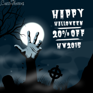 CantoThemes_com_Offer_HW2015