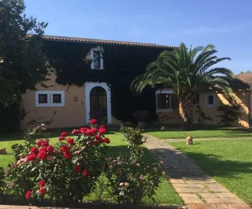 casa vinya na parra santanyi_mallorca