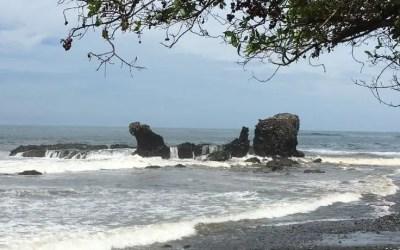 Top 9 Things to Do in Playa El Tunco | El Salvador