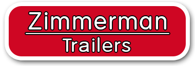 Zimmerman Trailers Logo