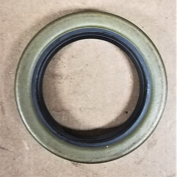 10-19 Grease Seal