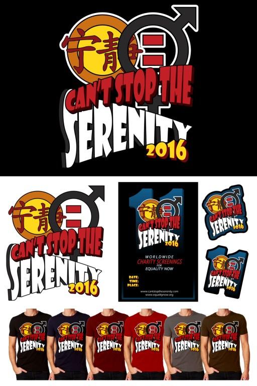 CSTS 2016 Art Contest - Entry 2