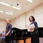 第21回TIAA全日本作曲家コンクール入賞者披露演奏会に出演します!