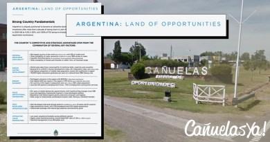canuelas_tierra_oportunidades.jpg