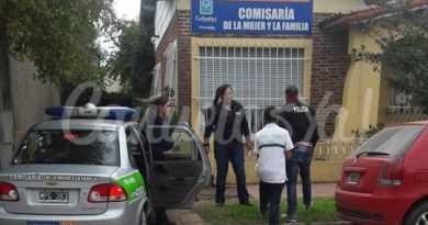 detencion_comisaria_mujer.jpg