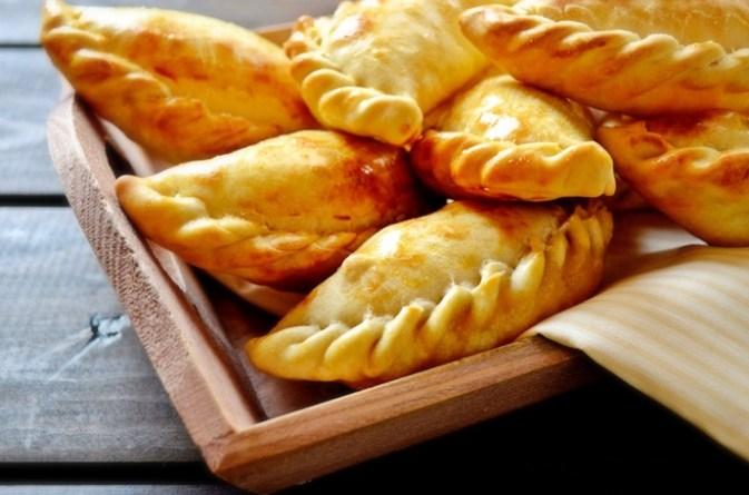 empanadas-paula
