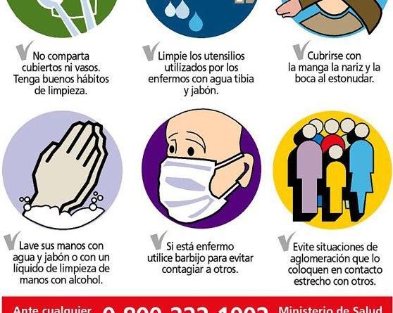 gripe_infografia_telam