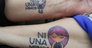 ni_una_menos_canuelas_2016-45