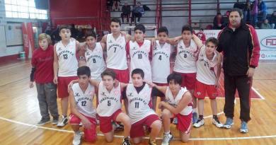 basquet 3
