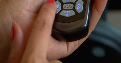 botón-antipánico