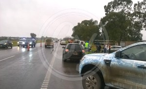 accidente_2_julio_2016_ruta_2015_02