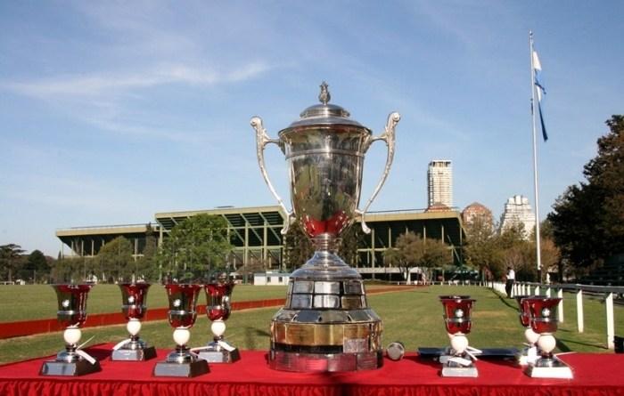 Copa Santa Paula