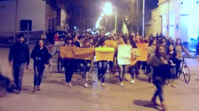 marcha_abusos_3