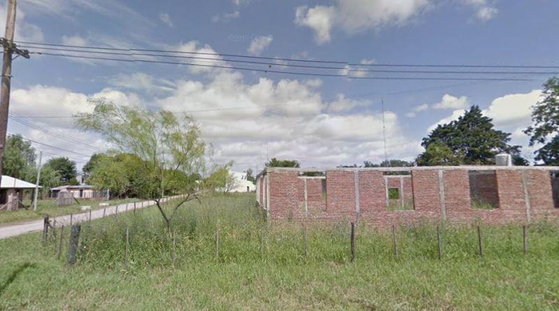 obra_construccion_guatemala_la_rioja