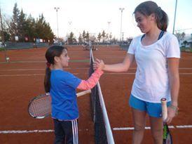 tenis nena 2