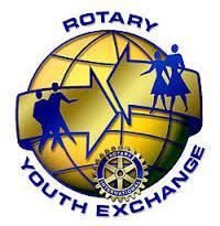 rotary-intercambio