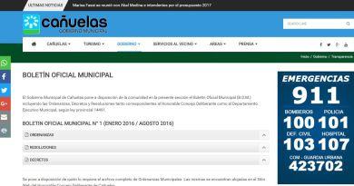 pagina_web_municipal