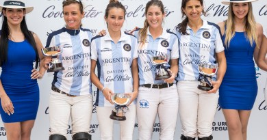 polo-fem-arg-vs-eng