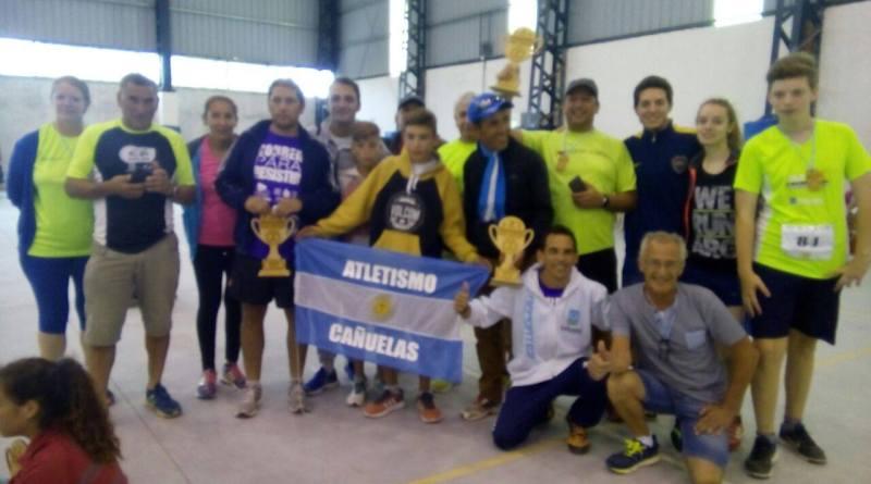 atletas_canuelas