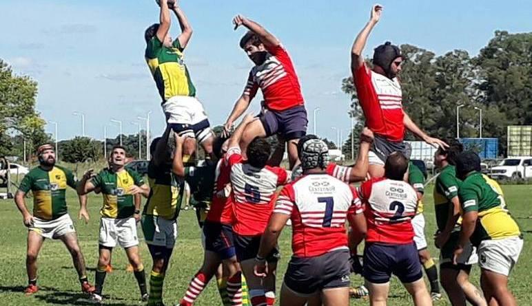RugbyFinde