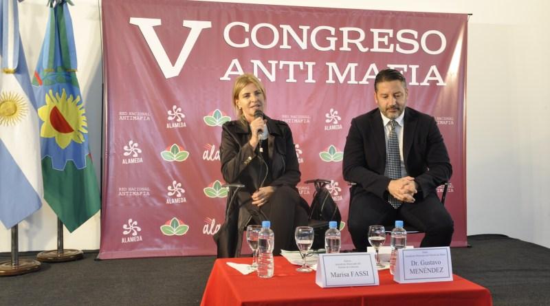 fassi_congreso_antimafias_01