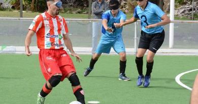 futbol_ciegos2