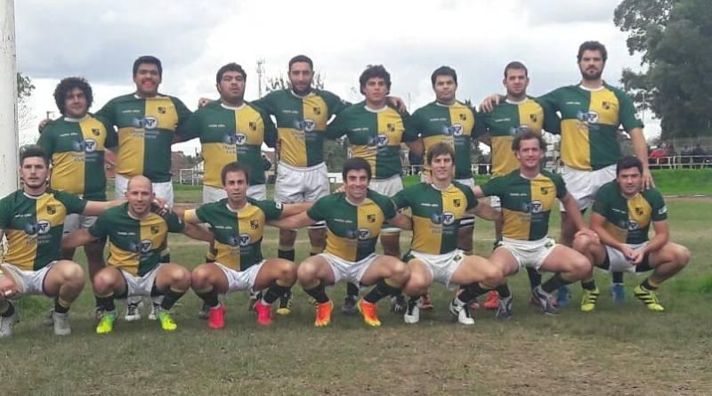 rugby dmg