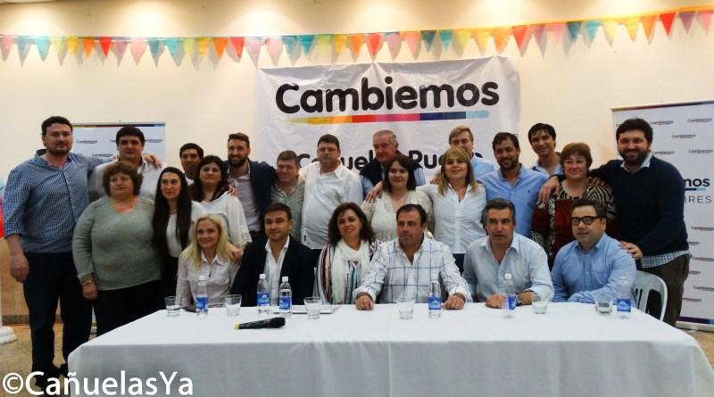 canuelas_27_junio_2017_cambiemos-11