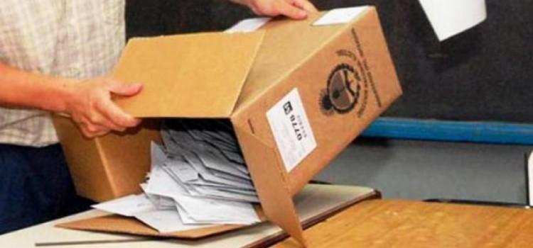 junta-electoral-750x350